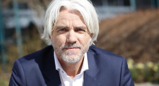 SVT må betale 100.000 i bot for sponsoreksponering