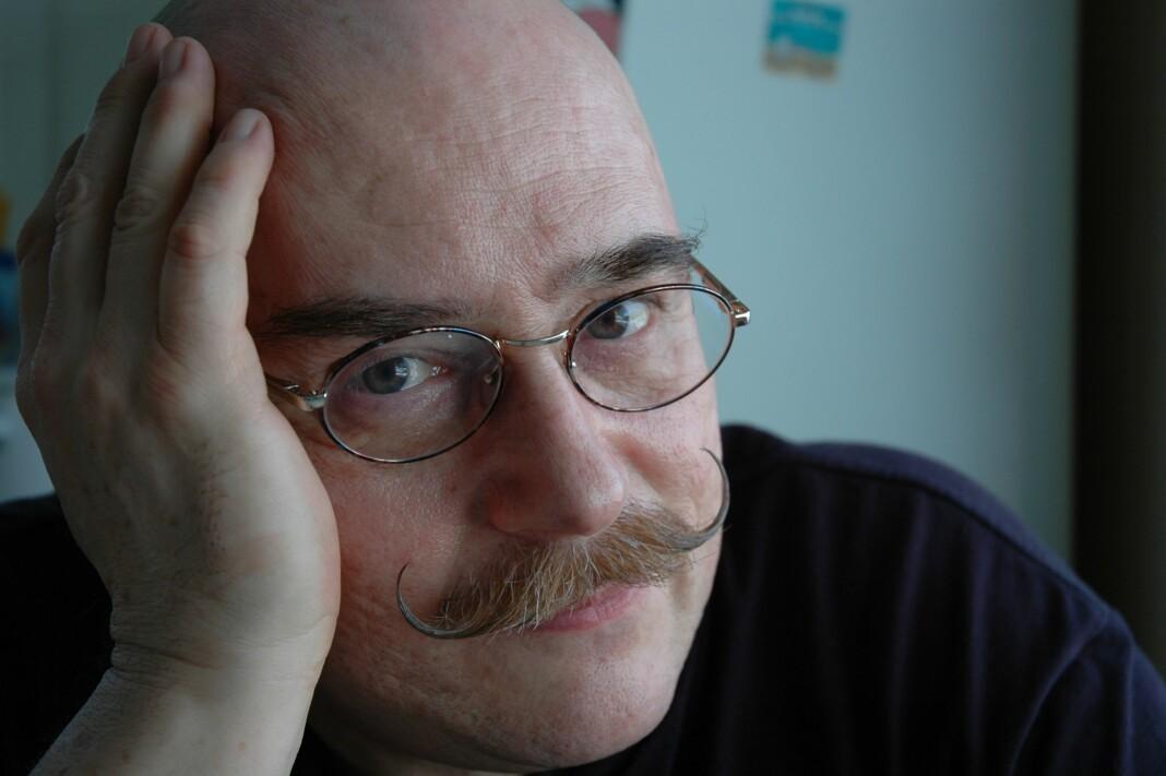 Harald Are Lund var gjennom årene involvert i en lang rekke ulike musikkprogrammer i NRK.