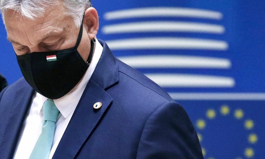 Uavhengig radiostasjon mister lisensen i Ungarn
