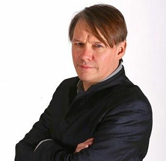 Stig Jakobsen forlater iTromsø for å ta over nysatsingen i Trøndelag.