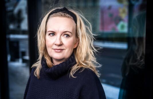 Liv Skotheim blir ny leder for BTs kulturredaksjon