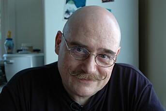 NRK-programleder foreslår å hedre Harald Are Lund med plass ved nye NRK