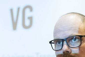 VG ikke felt i PFU for å sende omstridt dansk dokumentar