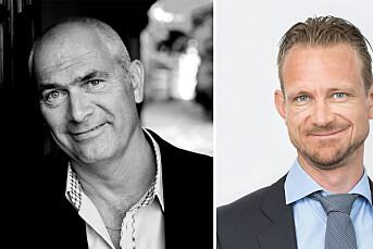 Digital markedsføring i Norge rammes av EU-dom om personopplysninger og USA