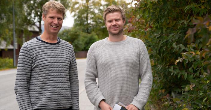 Hallingdølen lanserer nettsted basert på populært papirmagasin