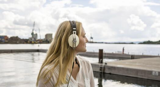 Radioinnslag klages sjelden inn til PFU og podkaster har ikke PFU vurdert, før nå