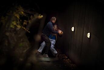 Faktisk.no: Statistikk om overfallsvoldtekter holdes ikke skjult i Norge