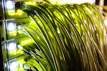 EU-domstolen: Krav om masselagring av teledata i strid med EU-lov