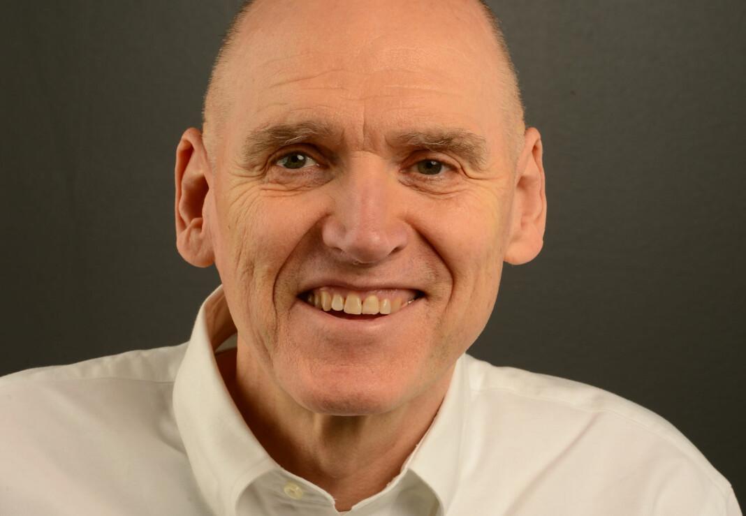 John Sawatsky har gurustatus hos mange journalister. Institutt for journalistikk tilbyr nå et nytt kurs med mannen.