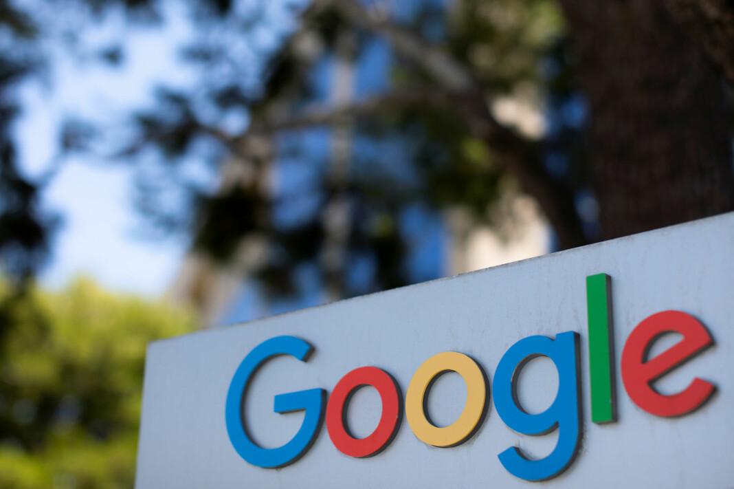 Nærmere 140 land forsøker å bli enige om en felles standard for skattlegging av selskaper som Google, men greier ikke å bli enige før nyttår.