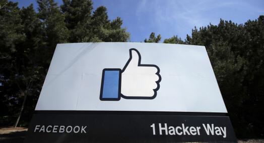 Israel hyller Facebooks forbud mot holocaust-fornektelse
