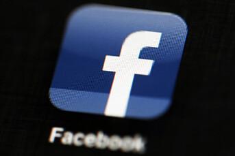 Facebook vil forby annonser som fraråder korona-vaksinering