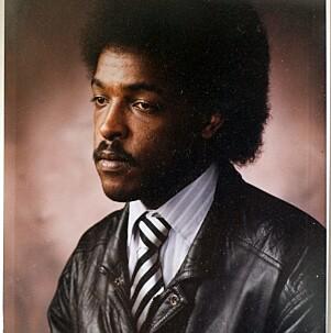 20 år siden fengslingen av den svensk-eritreiske journalisten Dawit Isaak