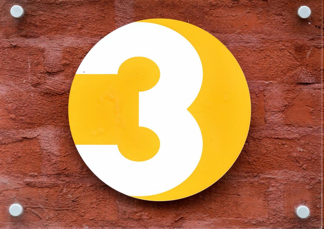 Nent-gruppen flytter TV3-sendingene til Sverige.