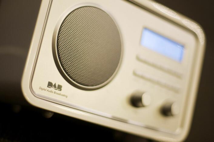 Esa godkjenner norsk støtte til digital kringkasting