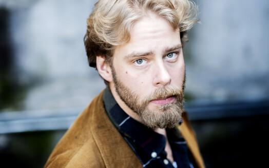 Klart for straffesak mot «Estonia»-regissøren: – Kommer til å nekte straffskyld