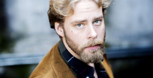 Aktor anker Estonia-dommen