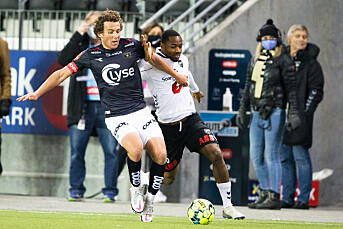 Klart for ny anbudskamp om norske fotballrettigheter