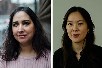 Savner undersøkende journalistikk om rasisme i Norge. – Kanskje litt for enkelt