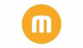 Montel News søker journalist
