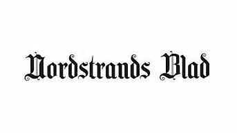 Vil du jobbe i Nordstrands Blad i seks måneder?