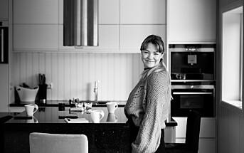 Den tynneste saken Pernille Filippa Pettersens har skrevet handlet om «foreldrenes store skrekk»