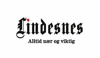 Lindesnes avis søker journalist