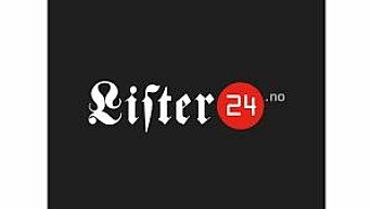 Lister/Lister24 søker journalist