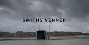 Brennpunkt-dokumentar og Tom Hagen-intervju opp for Kringkastingsrådet