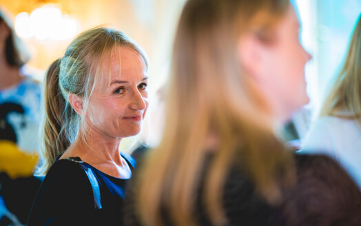 Offentlig energiselskap ville ikke gi NRK innsyn: Saksøkte staten og tapte