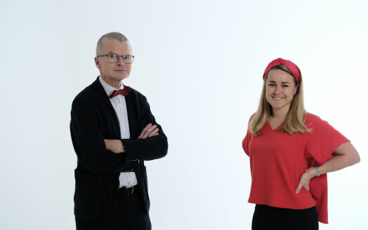 Stavanger Aftenblad har passert 30.000 digitale abonnenter