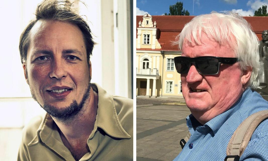 Vårt Oslo og Radio Riks Oslo skal samarbeide
