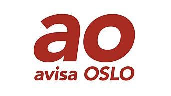 Avisa Oslo søker videojournalist med høy teknisk kompetanse