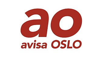 Avisa Oslo søker frontsjefer