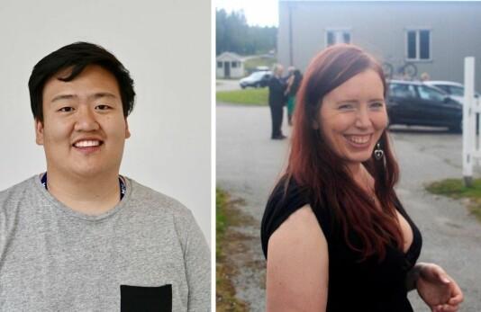 Medier24 ansetter to journalister - og vaktsjef blir nyhetsredaktør