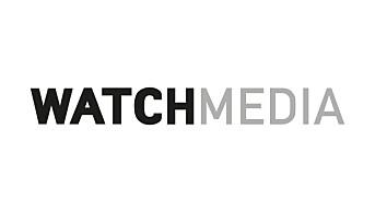 Watch Media søker redaktører til nye bransjemedier