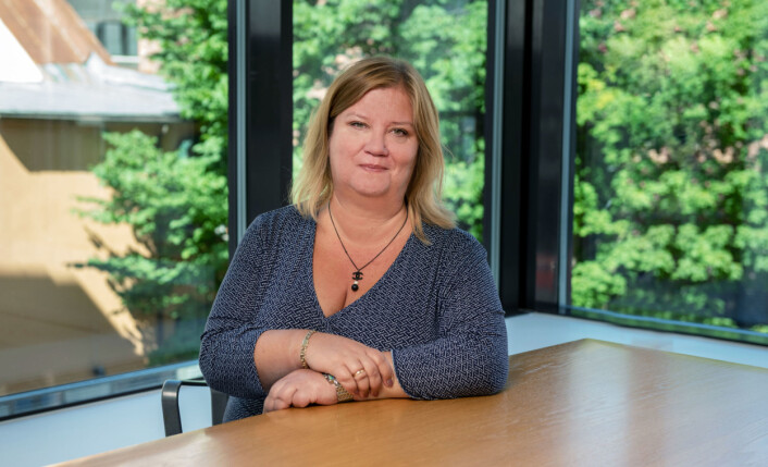 «Julie» meldte ifra om arbeidsmiljøet, DN brukte 36 dager på å svare: Advokater mener DN kunne gjort mer