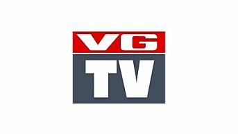 VGTV søker VJ i Spårtsklubben