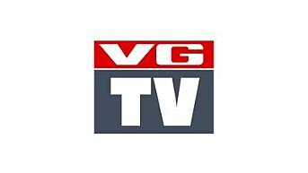 VGTV søker VJ i Foppall