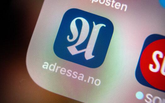 Polaris-aviser rammet av nettverksfeil