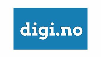 Digi.no søker redaktør og nyhetsjournalist