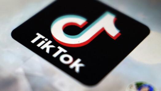 Fortsatt ingen avtale mellom USA og Tiktok