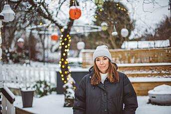 Sterk misnøye i NRK: Blir pålagt å ta ut fridager i karantenetiden