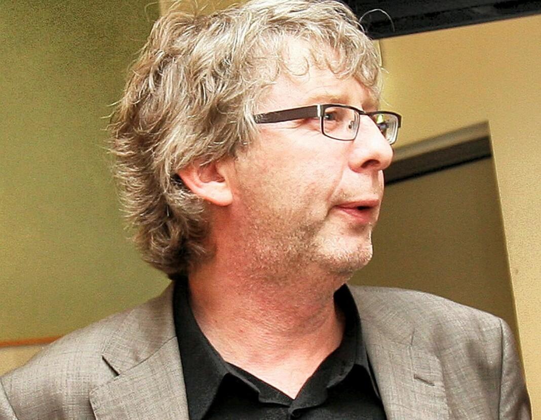 Klubbleder Lars Løkkebø i Telemarksavisa sier det har vært positive reaksjoner på pengegaven.