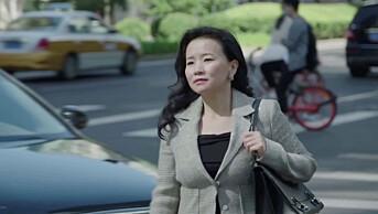 EU ber Kina løslate pågrepne journalister