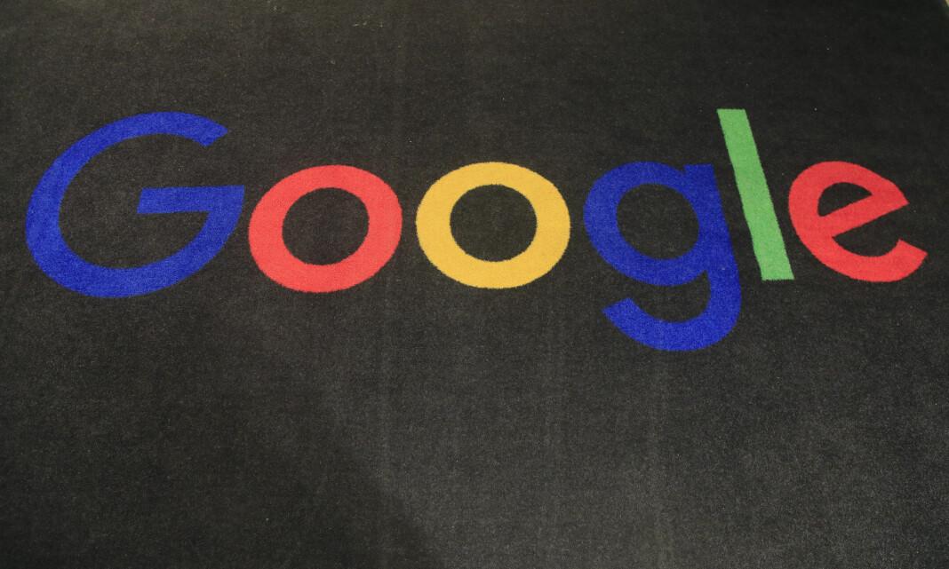 Google er et av gigantselskapene som ligger an til å bli underlagt de strengeste reglene i forslaget til ny digitallovgivning i EU.