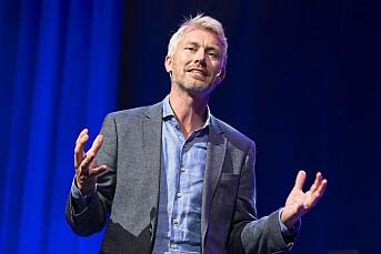 TV 2 har kjøpt rettighetene til norsk fotball – betaler 4,5 milliarder for seks å
