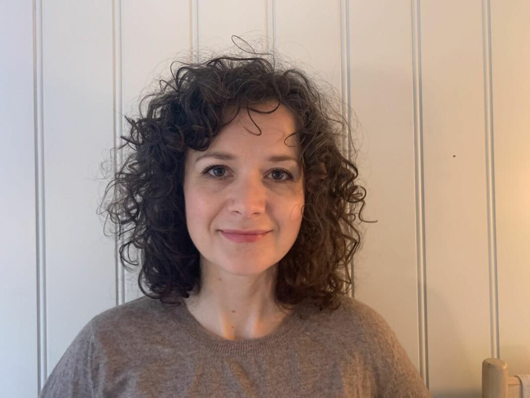 – Det er en kjent sak at journalister med flerkulturell kompetanse og bakgrunn er underrepresentert i redaksjonene i dag, også i Schibsted, sier HR-leder Rebekka Eldøy.