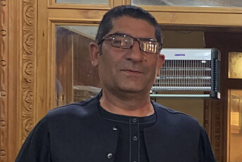 Journalist drept i attentat i Afghanistan