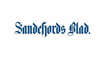 Sandefjords Blad søker nyhetsjournalist